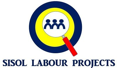 SISOL LABOUR PROJECTS
